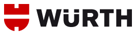 logo_wuerth_web.jpg